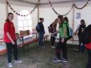Landeskinderturnfest 2014 Marburg_11