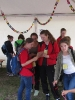 Landeskinderturnfest 2014 Marburg_13