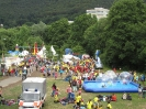 Landeskinderturnfest 2014 Marburg_14