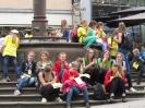Landeskinderturnfest 2014 Marburg_15