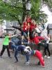 Landeskinderturnfest 2014 Marburg_16