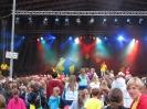 Landeskinderturnfest 2014 Marburg_17