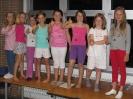 Landeskinderturnfest 2014 Marburg_18