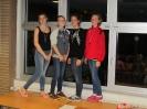 Landeskinderturnfest 2014 Marburg_22