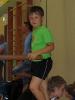 Landeskinderturnfest 2014 Marburg_30