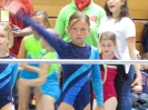 Landeskinderturnfest 2014 Marburg_32