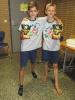 Landeskinderturnfest 2014 Marburg_36