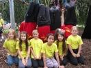 Landeskinderturnfest 2014 Marburg_40