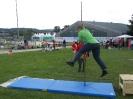 Landeskinderturnfest 2014 Marburg_45