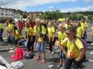 Landeskinderturnfest 2014 Marburg_48
