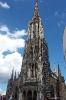 Landesturnfest Ulm 28.07. bis 31.07.2016_3