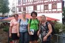 Landesturnfest Ulm 28.07. bis 31.07.2016_5