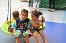 Spielefest mit Turnmaskottchen Taffi_25