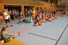 Spielefest mit Turnmaskottchen Taffi_36