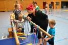 Spielefest mit Turnmaskottchen Taffi_8