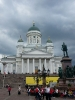 Ankunft Weltgymnaestrada 2015 Helsinki_4