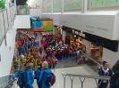 Beginn Weltgymnaestrada 2015 Helsinki_2