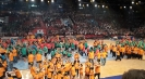 Weltgymnaestrada 2015 Helsinki_2