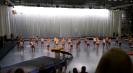 Weltgymnaestrada 2015 in Helsinki_4