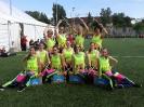 Weltgymnaestrada Großgruppen Performance_1
