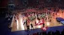 Weltgymnaestrada Helsinki 2015