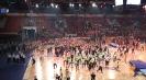Weltgymnaestrada Tag 3_2