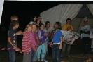 Zeltlager 2012_102