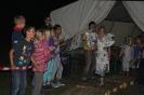 Zeltlager 2012_105