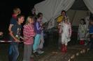 Zeltlager 2012_106