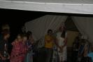 Zeltlager 2012_108