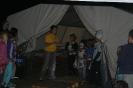 Zeltlager 2012_109