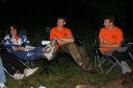 Zeltlager 2012_10
