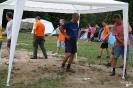 Zeltlager 2012_1