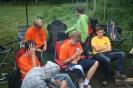 Zeltlager 2012_27