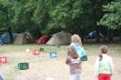 Zeltlager 2012_49