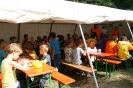 Zeltlager 2012_70