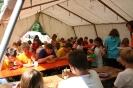 Zeltlager 2012_72