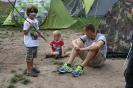Zeltlager 2012_90