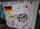 Zeltlager 2014_31