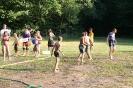 Kinder- und Jugend Zeltlager 2015 des TV Erfelden_101