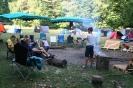 Kinder- und Jugend Zeltlager 2015 des TV Erfelden_10