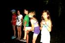 Kinder- und Jugend Zeltlager 2015 des TV Erfelden_116