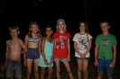 Kinder- und Jugend Zeltlager 2015 des TV Erfelden_117