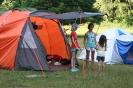 Kinder- und Jugend Zeltlager 2015 des TV Erfelden_21
