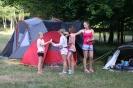Kinder- und Jugend Zeltlager 2015 des TV Erfelden_22