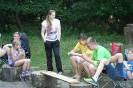 Kinder- und Jugend Zeltlager 2015 des TV Erfelden_23