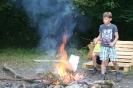 Kinder- und Jugend Zeltlager 2015 des TV Erfelden_24