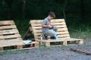 Kinder- und Jugend Zeltlager 2015 des TV Erfelden_25