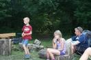 Kinder- und Jugend Zeltlager 2015 des TV Erfelden_26