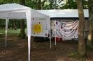 Kinder- und Jugend Zeltlager 2015 des TV Erfelden_27